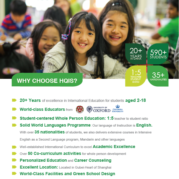 why choose us-ENG的副本.png