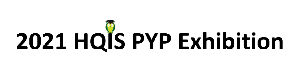 exhibition logo.png